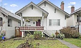 2547 Mcgill Street, Vancouver, BC, V5K 1G9