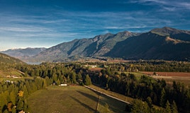 1095 Columbia Valley Road, Columbia Valley, BC, V2R 4X6