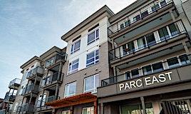209-2382 Atkins Avenue, Port Coquitlam, BC, V3C 0G7