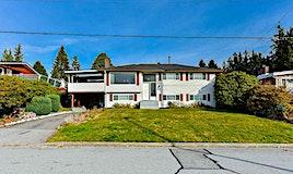 1153 Madore Avenue, Coquitlam, BC, V3K 3C1