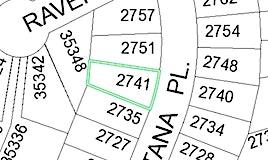 2741 Montana Place, Abbotsford, BC, V3G 0C4