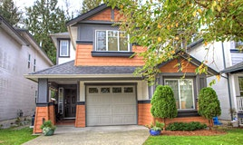 24282 100b Avenue, Maple Ridge, BC, V2W 1X6