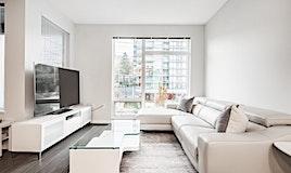 313-3289 Riverwalk Avenue, Vancouver, BC, V5S 0G2