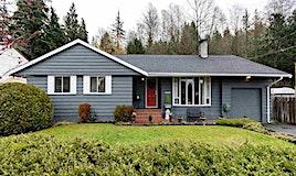 40400 Park Crescent, Squamish, BC, V0N 1T0