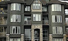 106-5475 201 Street, Langley, BC, V3A 1P8