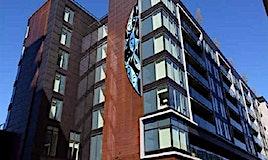 811-8488 Cornish Street, Vancouver, BC, V6P 0C2