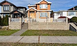 2965 E 6th Avenue, Vancouver, BC, V5M 1R9