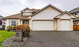 18931 62b Avenue, Surrey, BC, V3S 8S3