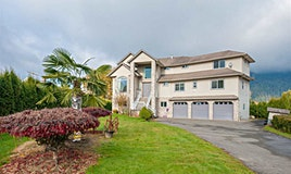 36489 Davies Road, Mission, BC, V2V 4J1