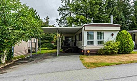 157-3665 244 Street, Langley, BC, V2Z 1N1