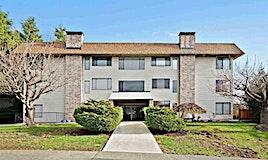 301-1410 Blackwood Street, Surrey, BC, V4B 3V4