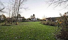 5642 Grove Avenue, Delta, BC, V4K 2A9