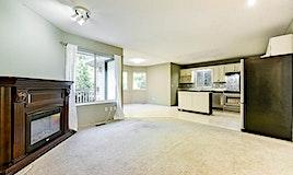 13551 64a Avenue, Surrey, BC, V3W 9H6