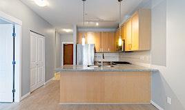 331-15988 26 Avenue, Surrey, BC, V3Z 5K3