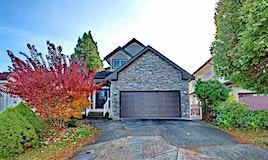 14584 76 Avenue, Surrey, BC, V3S 2G9