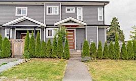 3785 Godwin Avenue, Burnaby, BC, V5G 3S2