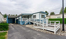 138-11923 Poplar Drive, Pitt Meadows, BC, V3Y 1Z3