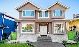2850 E 49th Avenue, Vancouver, BC, V5S 1K6