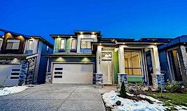 16756 16a Avenue, Surrey, BC, V3A 1T2