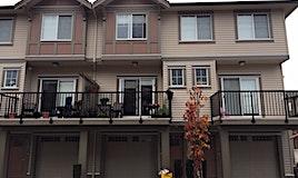 139-10151 240 Street, Maple Ridge, BC, V2W 0G9
