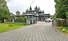 5840 Granville Avenue, Richmond, BC, V7C 1E9