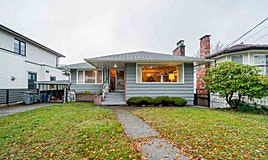 5607 Lancaster Street, Vancouver, BC, V5R 4A6