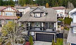 2505 Silica Place, Coquitlam, BC, V3E 3K9