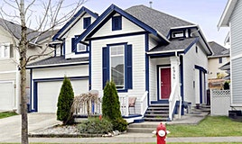 6948 179 Street, Surrey, BC, V3S 7V1