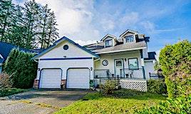 5941 Parkside Place, Surrey, BC, V3X 2B6