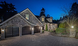 13922 Terry Road, Surrey, BC, V4B 1A2