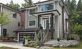 12291 207a Street, Maple Ridge, BC, V2X 9T1