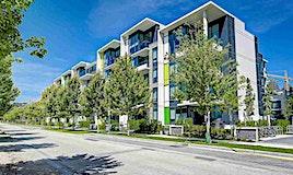 301-5687 Gray Avenue, Vancouver, BC, V6S 0K7