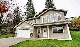 4-35209 Delair Road, Abbotsford, BC, V3G 2E2