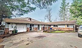 33195 Hawthorne Avenue, Mission, BC, V2V 5B6