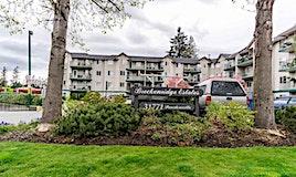 202-31771 Peardonville Road, Abbotsford, BC, V2T 5S7