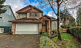 8570 156 Street, Surrey, BC, V3S 3R9
