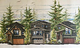 34059 Woodbine Street, Abbotsford, BC, V2S 4C1