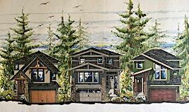 34075 Woodbine Street, Abbotsford, BC, V2S 4C1