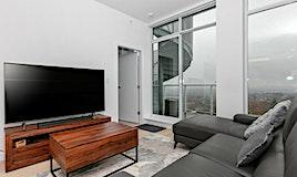 1801-2221 E 30th Avenue, Vancouver, BC, V5N 0G6