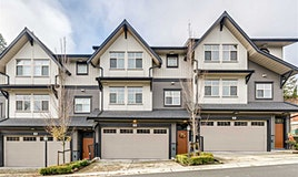 5-10525 240 Street, Maple Ridge, BC, V2W 0J3