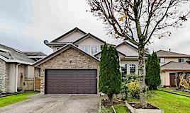 15662 83a Avenue, Surrey, BC, V4N 0S4