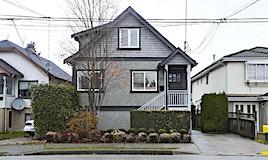 77 E King Edward Avenue, Vancouver, BC, V5V 2B8