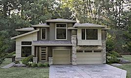 52785 Stonewood Place, Chilliwack, BC, V0X 1X1
