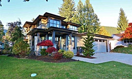 1098 Ruthina Avenue, North Vancouver, BC, V7R 4G8
