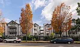 202-2736 Victoria Drive, Vancouver, BC, V5N 4L4