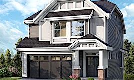 11296 240a Street, Maple Ridge, BC, V2W 1A4