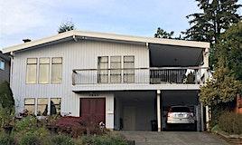 1049 Alderson Avenue, Coquitlam, BC, V3K 1W2