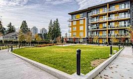 503-516 Foster Avenue, Coquitlam, BC, V3J 0H8