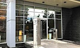612-3131 Ketcheson Road, Richmond, BC, V6X 0N4