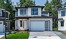 4447 Emily Carr Place, Abbotsford, BC, V3G 0E9